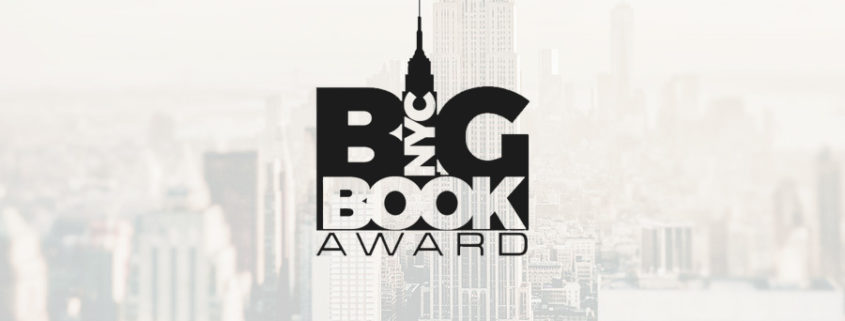 New York Book Awards